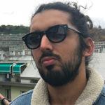 testimonial-avatar