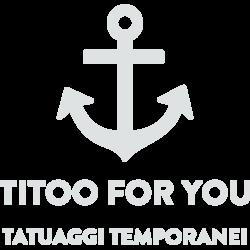 logoTitoo-(1)